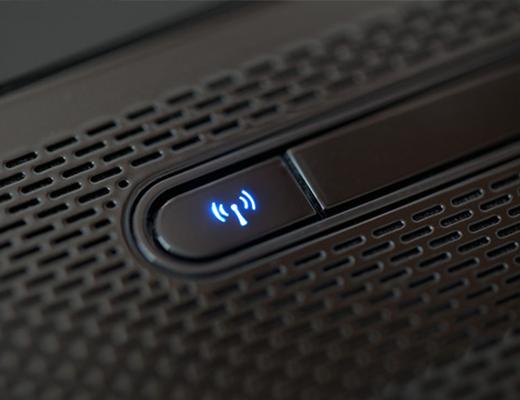 onsite-service-wifi