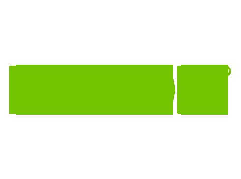os-produkt-epson