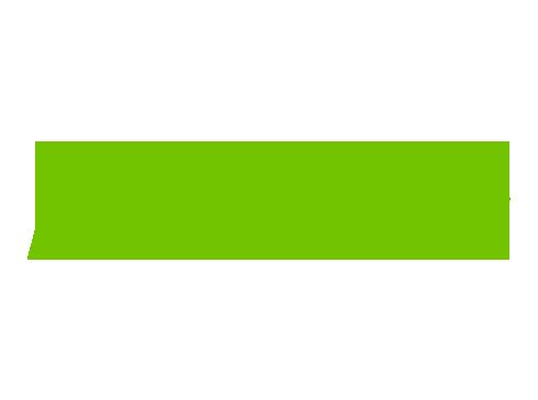 os-produkt-macap