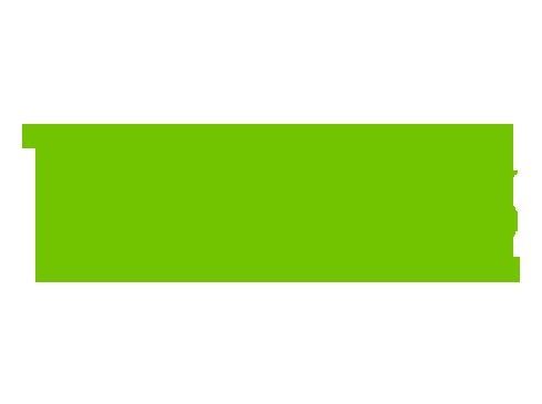 os-produkt-televes